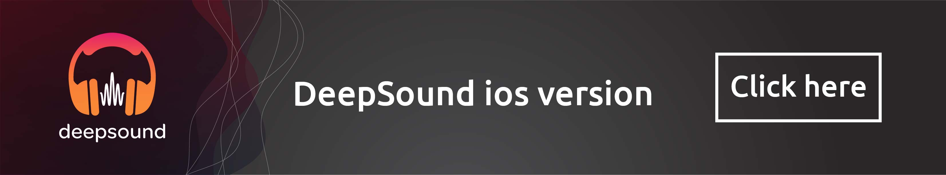 DeepSound - The Ultimate PHP Music Sharing Platform - 3